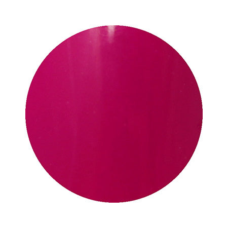 Para Polish Hybrid Color Gel V8 Fuchsia Pink