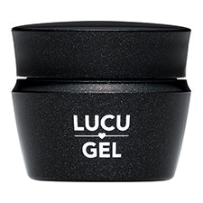 LUCU GEL top gel 8g