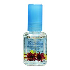 P.Shine flavor cuticle oil SQ Tropical Lychee 12ml