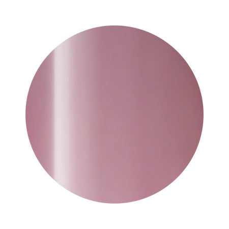 227 Mauve Pink 2.7g Color Gel ageha