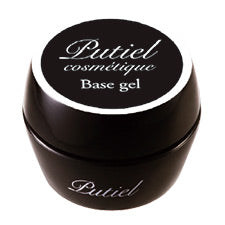Base Gel 3g Putiel cosmetique