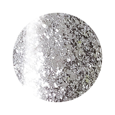 Ageha Cosmetics Color 402 Platinum Sparkle