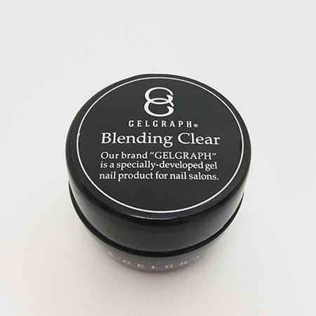 GELGRAPH Blending Clear 50g