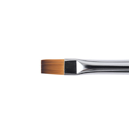 [18492]STORY GEL 365 Gel Brush Extension SJB-F01-D