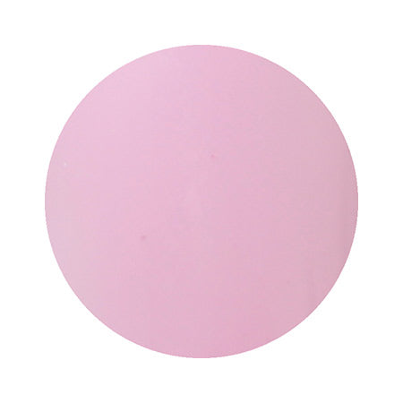 Para Polish Hybrid Color Gel S3 Baby Pink