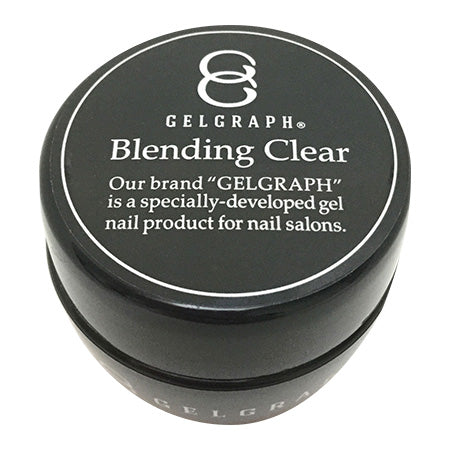 GELGRAPH Blending Clear 10g