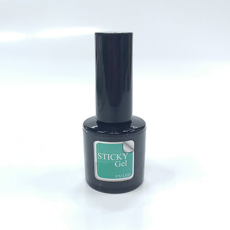 ICE GEL sticky gel 6ml
