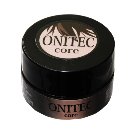 SHAREYDVA ONITEC Gel Core