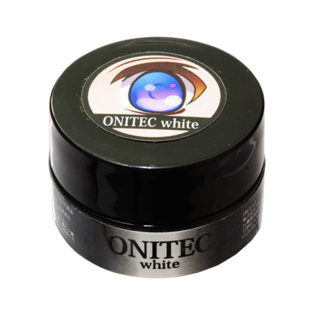 SHAREYDVA ONITEC Gel White
