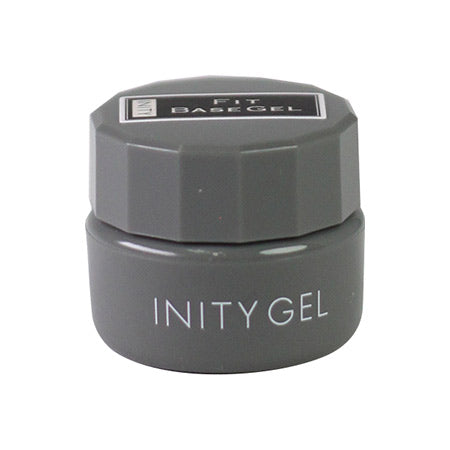 Inity Fit Base Gel 5g