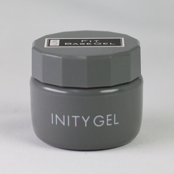 Inity Fit Base Gel 25g