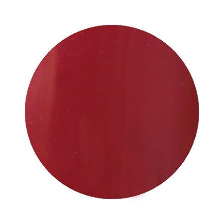 Para Polish Hybrid Color Gel V10 Venetian Red