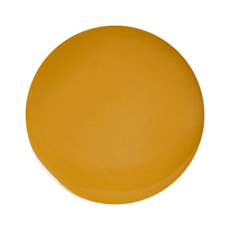 【25981】PREGEL Color EX Pumpkin Tart PG-CE 909