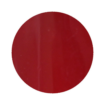 Para Polish Hybrid Color Gel V7 Deep Red