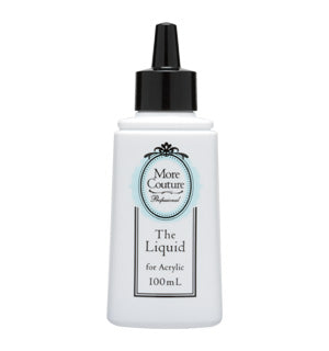 More Couture The Liquid 100ml