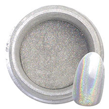 SHAREYDVA Unicorn Powder