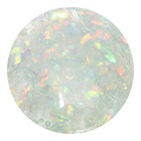 G01 White Opal Gem Gel KOKOIST 4g
