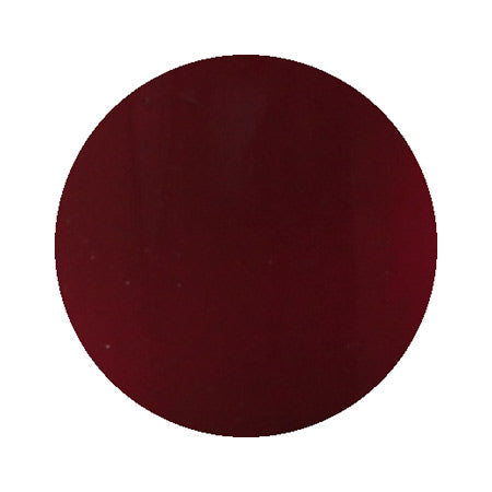 Para Polish Color Gel F010 Cassis Red
