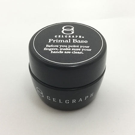 GELGRAPH Primary Base 10g