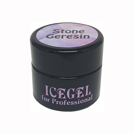 [23979]  ICE GEL Stone Gel Resin