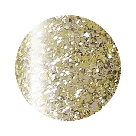 Ageha Cosmetics Color 403 Champagne Sparkle