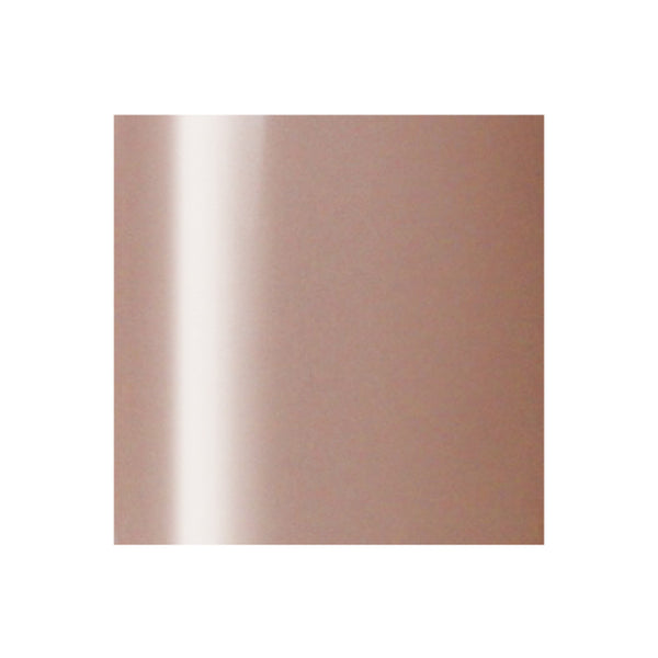 【107 gure nude】ageha cosmetics color 2.7g