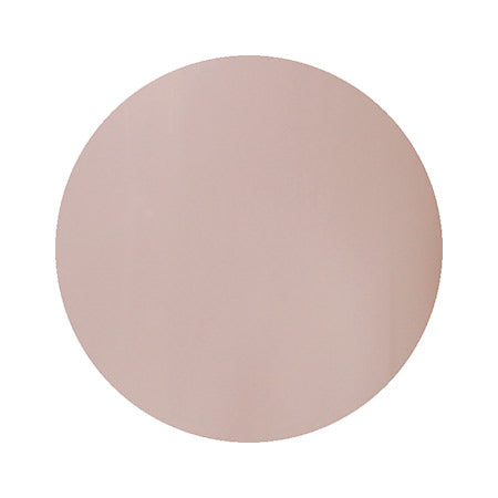 Para Polish Hybrid Color Gel MD8 Ivory Beige