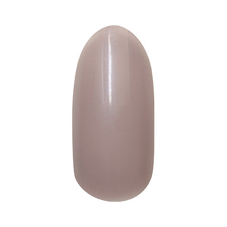 Lucugel Color BET 04 Pink Beige