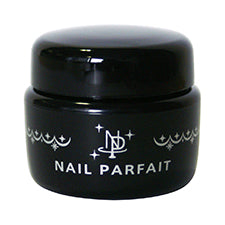 Nail Parfait High Gloss Builder Gel 10g