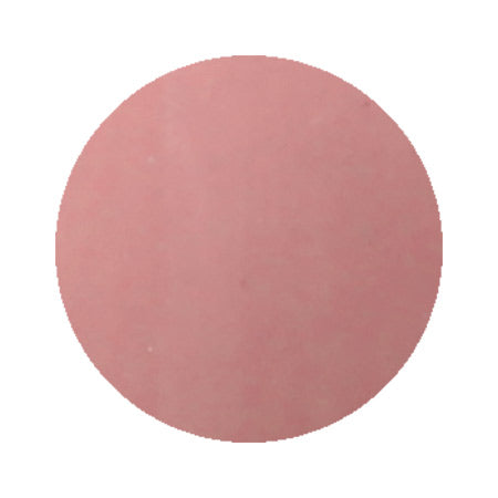 Miss Mirage Soak Off Gel TM15S True Lee Salmon Beige
