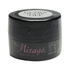 Ultra Base Gel 30g Miss Mirage