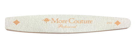 More Couture File 150G