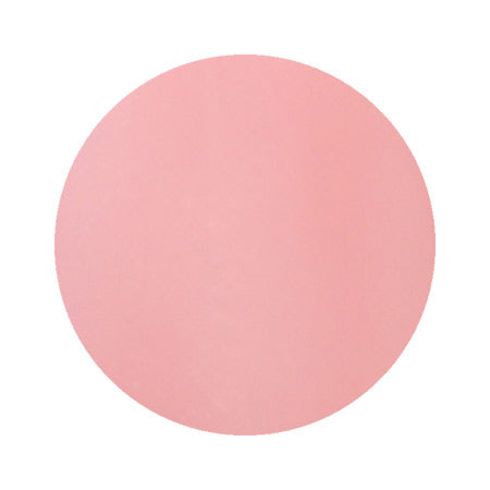 More Couture Moagel Color Gel 218 Essential Pink