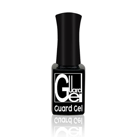 ICE GEL Guard Gel