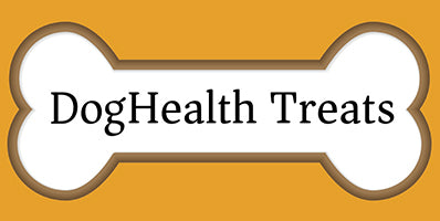 https://www.doghealth.co.uk/pages/doghealth-treats