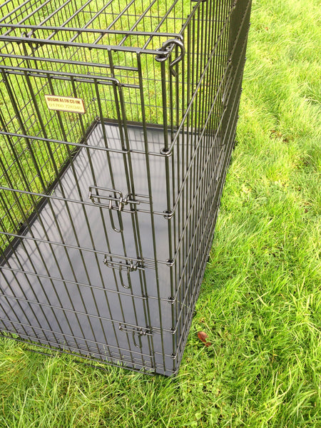 Doghealth Giant Dog Cage