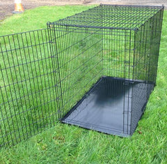 XXL Giant Cage 54 inch