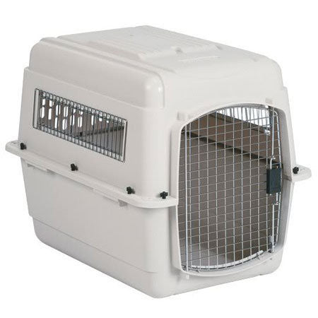 Doghealth How To Select A Vari Kennel