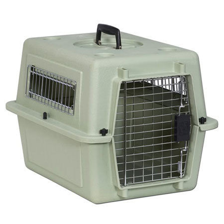 How to select a Vari Kennel