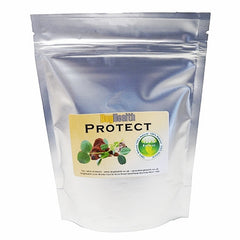 Gut problems Use Protect probiotic