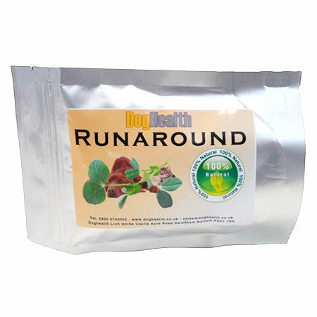 Flash Sale 50% off Mobility support Runaround