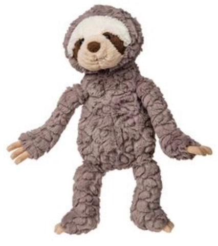 Mary Meyer Putty Sloth