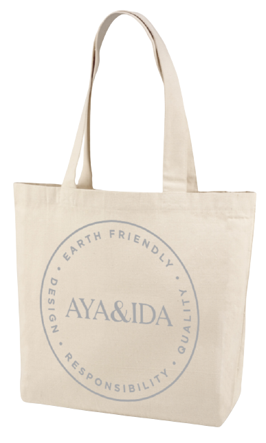 AYA&IDA Shopper