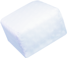 pillow cube product