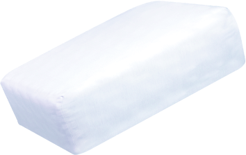 pillow cube pro product