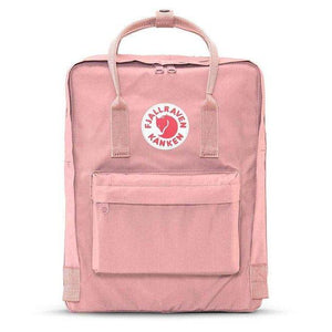 Kanken Water Resistant Backpack