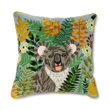 Load image into Gallery viewer, Katy Pillow