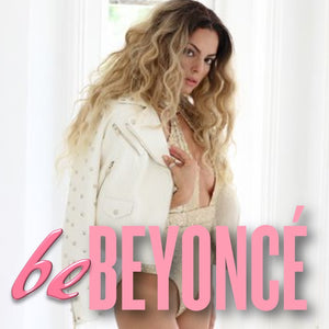 Sat 6th June 2020 - Be-Beyonce UK's Leading Beyonce Tribute Show