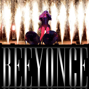 "Sat 25th Jan 2020 - ""Beeyonce"" The ULTIMATE Beyonce Tribute Show"