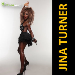 Sat 21th March 2020 - Be-Beyonce UK's Leading Beyonce Tribute Show Plus JINA TURNER